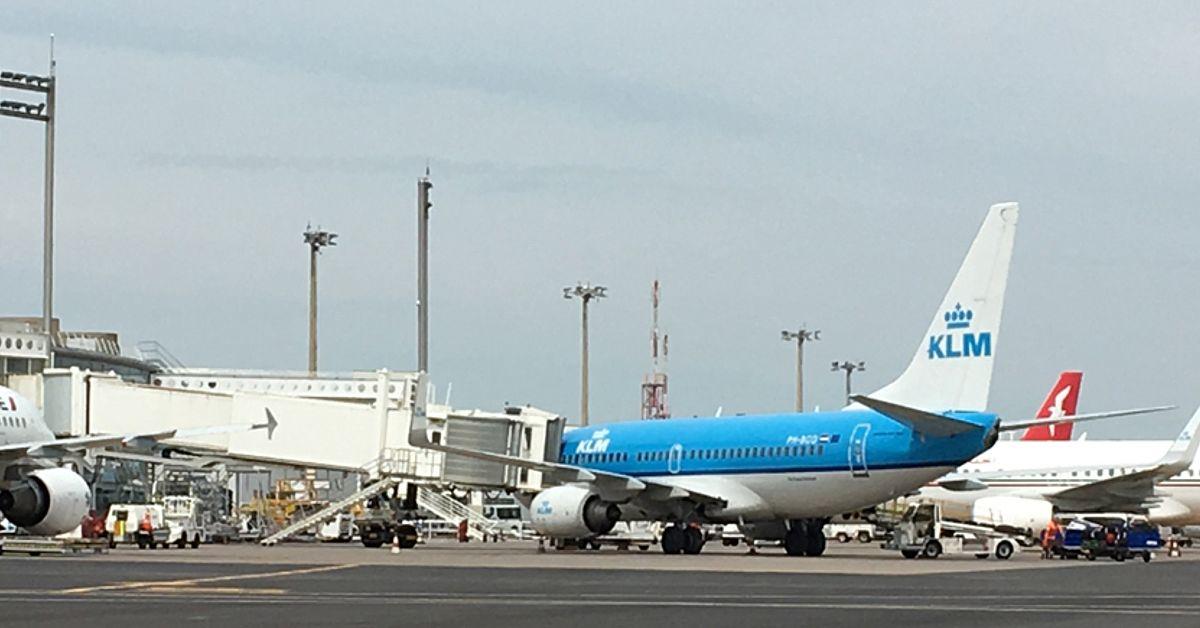 Blue Car Park Dublin Airport Booking